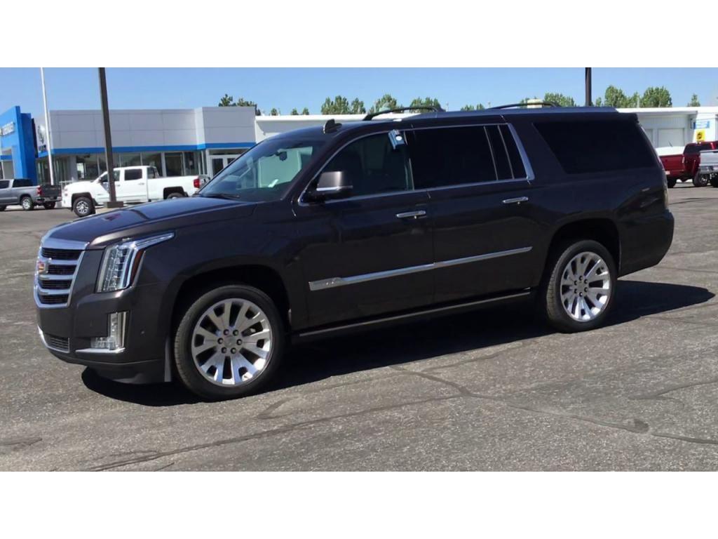 dealerslink_s3_amazonaws_com-vehicles-1355-176133A-60c931f37c5ee_jpg