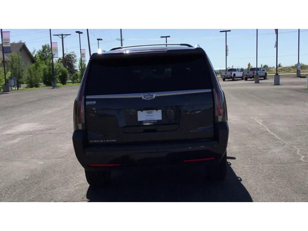 dealerslink_s3_amazonaws_com-vehicles-1355-176133A-60c931f46ec95_jpg