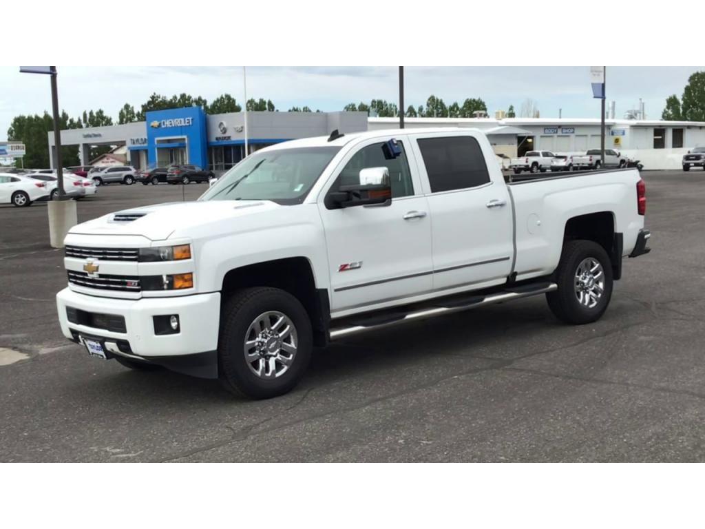 dealerslink_s3_amazonaws_com-vehicles-1355-176586B-60c1595bb28ef_jpg