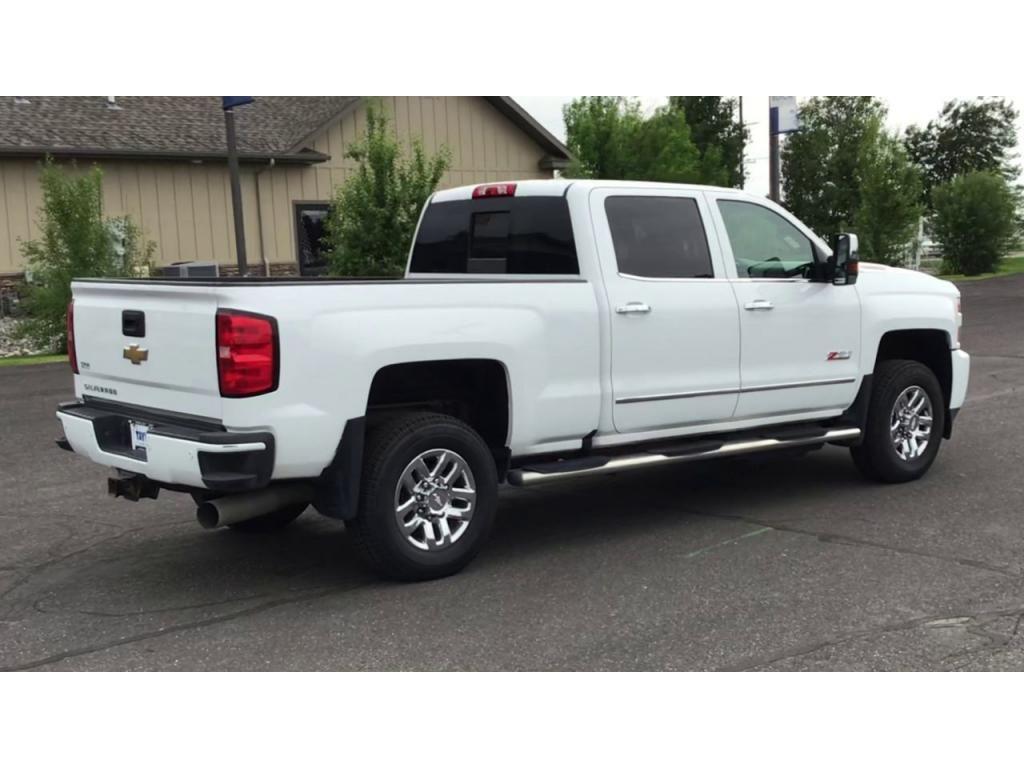 dealerslink_s3_amazonaws_com-vehicles-1355-176586B-60c1595de3ce7_jpg