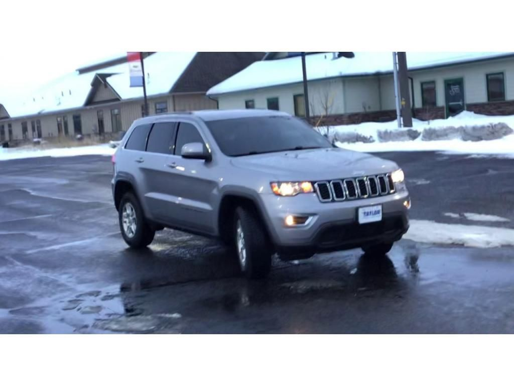 dealerslink_s3_amazonaws_com-vehicles-1355-176591B-6013831a19d82_jpg