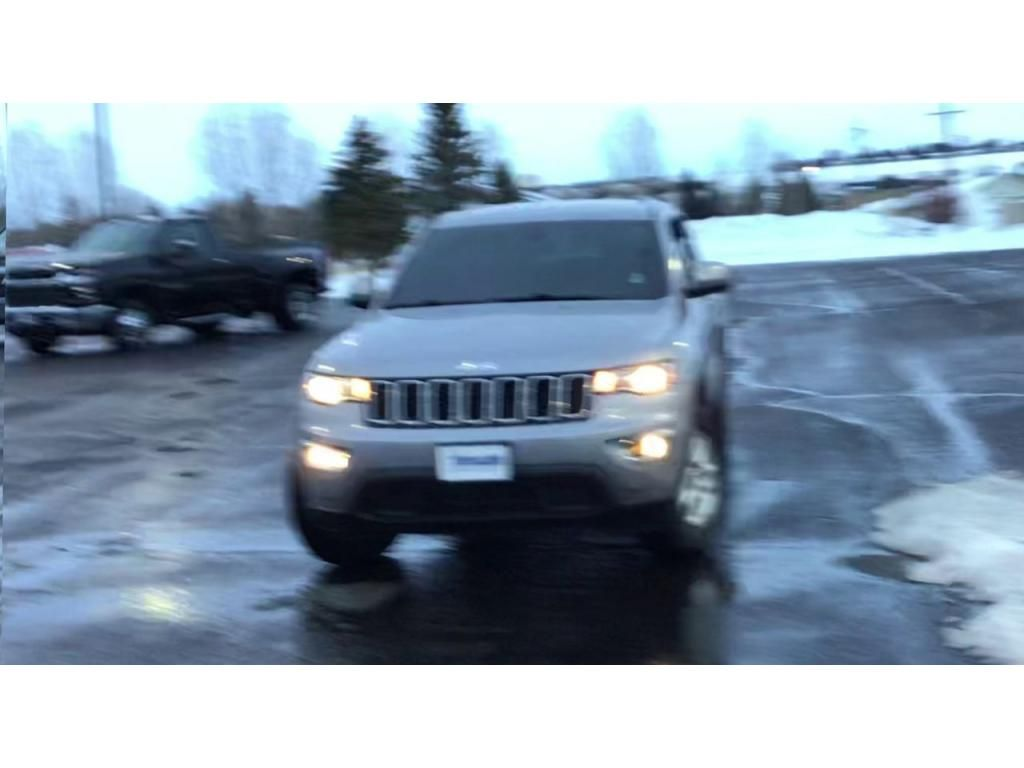 dealerslink_s3_amazonaws_com-vehicles-1355-176591B-6013831a68114_jpg