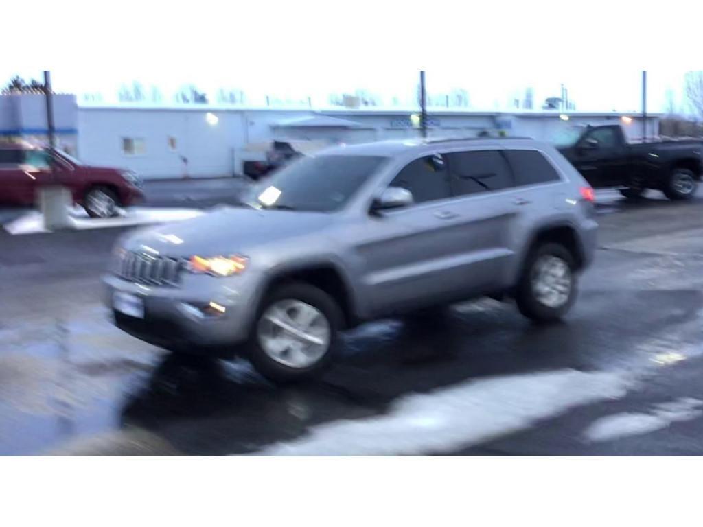 dealerslink_s3_amazonaws_com-vehicles-1355-176591B-6013831aa5975_jpg