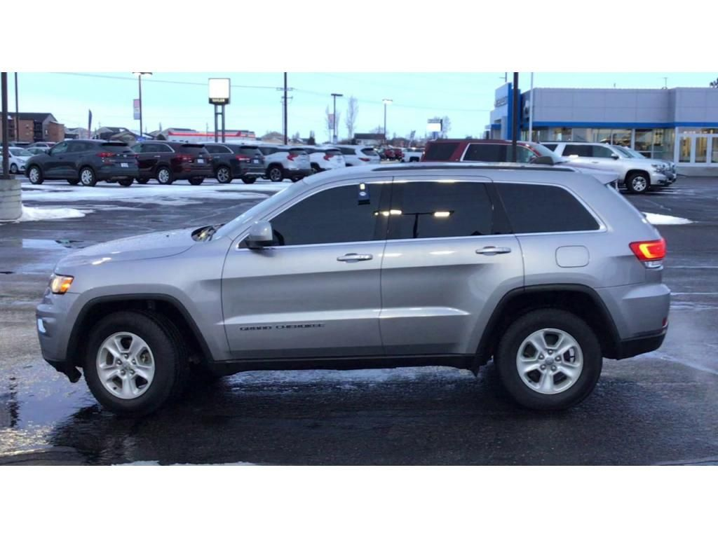 dealerslink_s3_amazonaws_com-vehicles-1355-176591B-6013831aecf67_jpg