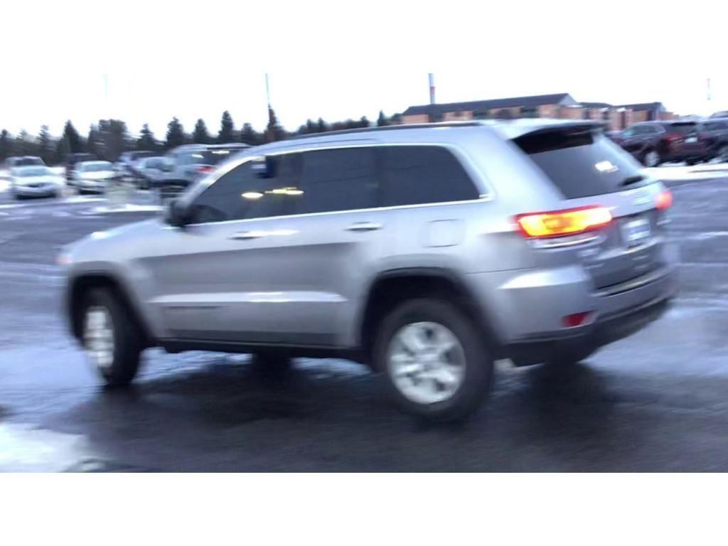 dealerslink_s3_amazonaws_com-vehicles-1355-176591B-6013831b3d5f4_jpg