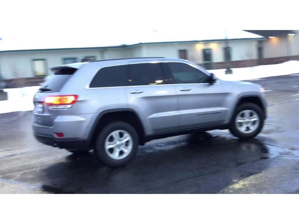 dealerslink_s3_amazonaws_com-vehicles-1355-176591B-6013831bd5c84_jpg