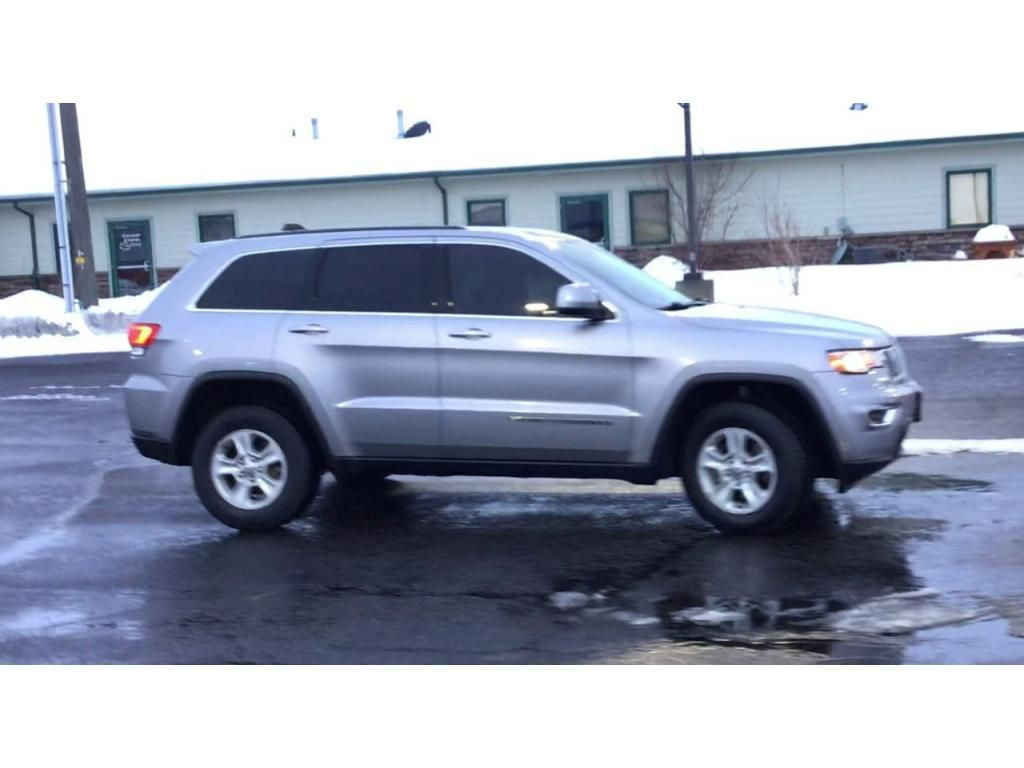 dealerslink_s3_amazonaws_com-vehicles-1355-176591B-6013831c2300d_jpg