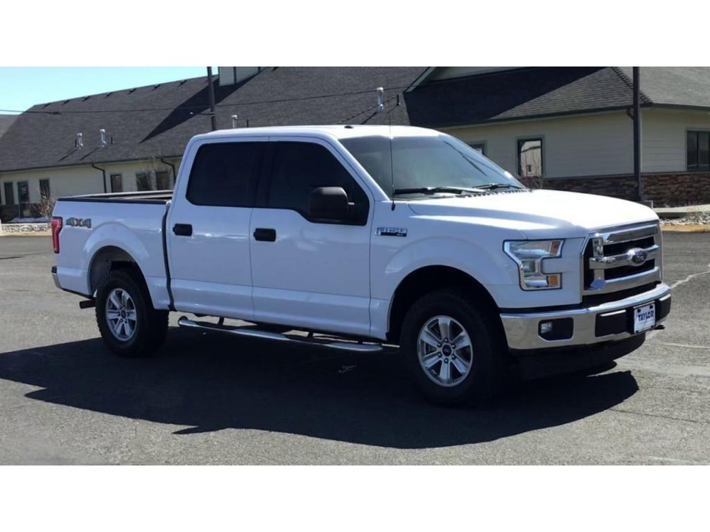 dealerslink_s3_amazonaws_com-vehicles-1355-176830T-6064ff72a4dfe_jpg