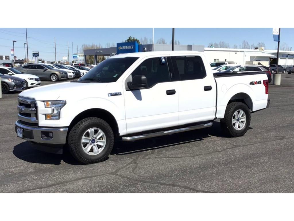 dealerslink_s3_amazonaws_com-vehicles-1355-176830T-6064ff7365f94_jpg