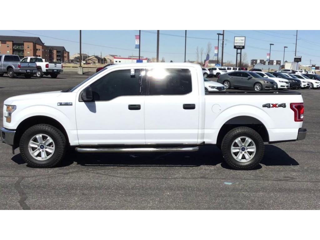 dealerslink_s3_amazonaws_com-vehicles-1355-176830T-6064ff73b36a8_jpg