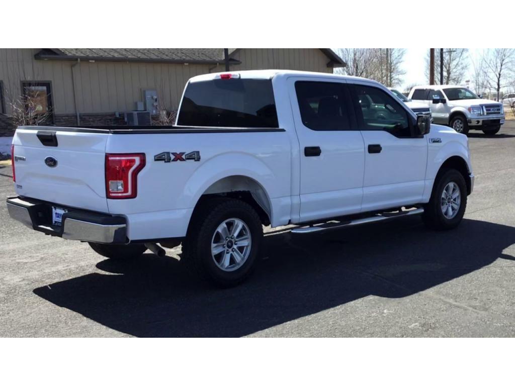 dealerslink_s3_amazonaws_com-vehicles-1355-176830T-6064ff74bdd47_jpg