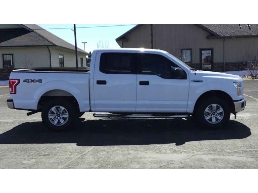 dealerslink_s3_amazonaws_com-vehicles-1355-176830T-6064ff7532059_jpg