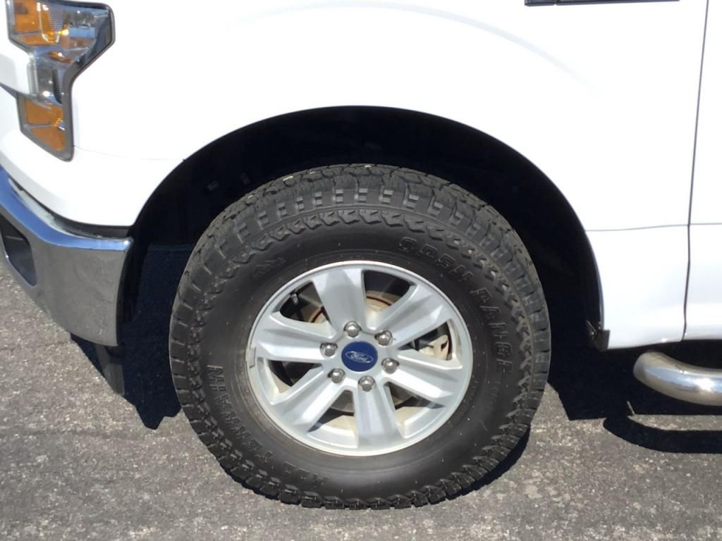 dealerslink_s3_amazonaws_com-vehicles-1355-176830T-6064ff7595458_jpg