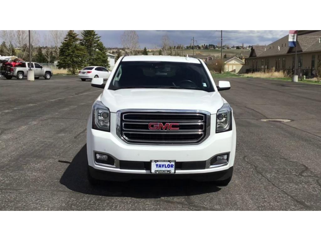 dealerslink_s3_amazonaws_com-vehicles-1355-178981T1-6090917a5e5a6_jpg