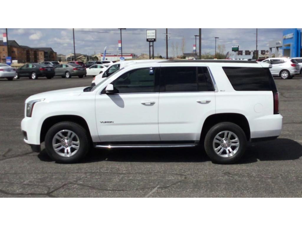 dealerslink_s3_amazonaws_com-vehicles-1355-178981T1-6090917b05806_jpg