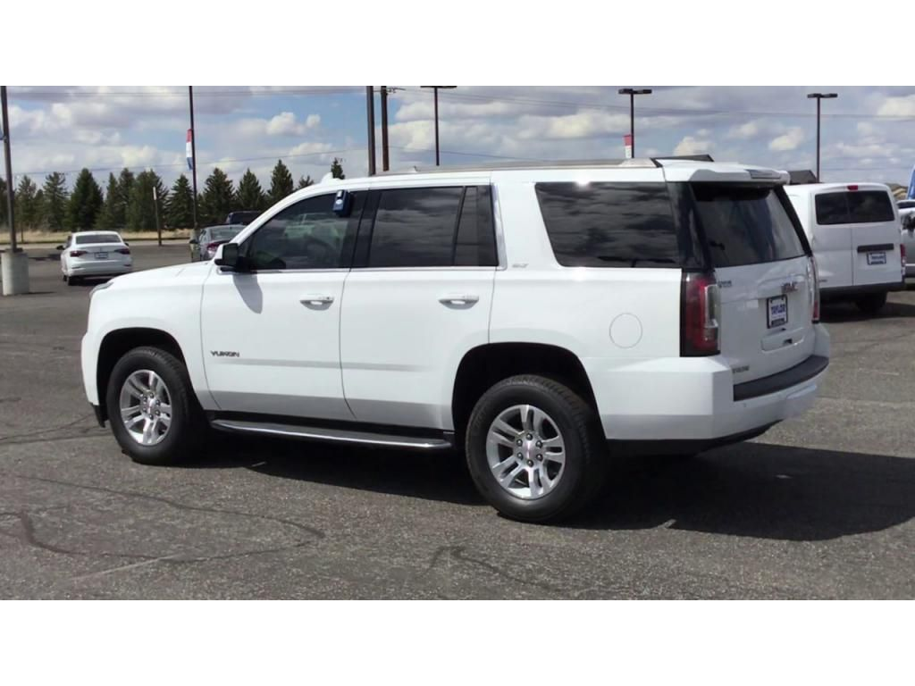 dealerslink_s3_amazonaws_com-vehicles-1355-178981T1-6090917b5c153_jpg