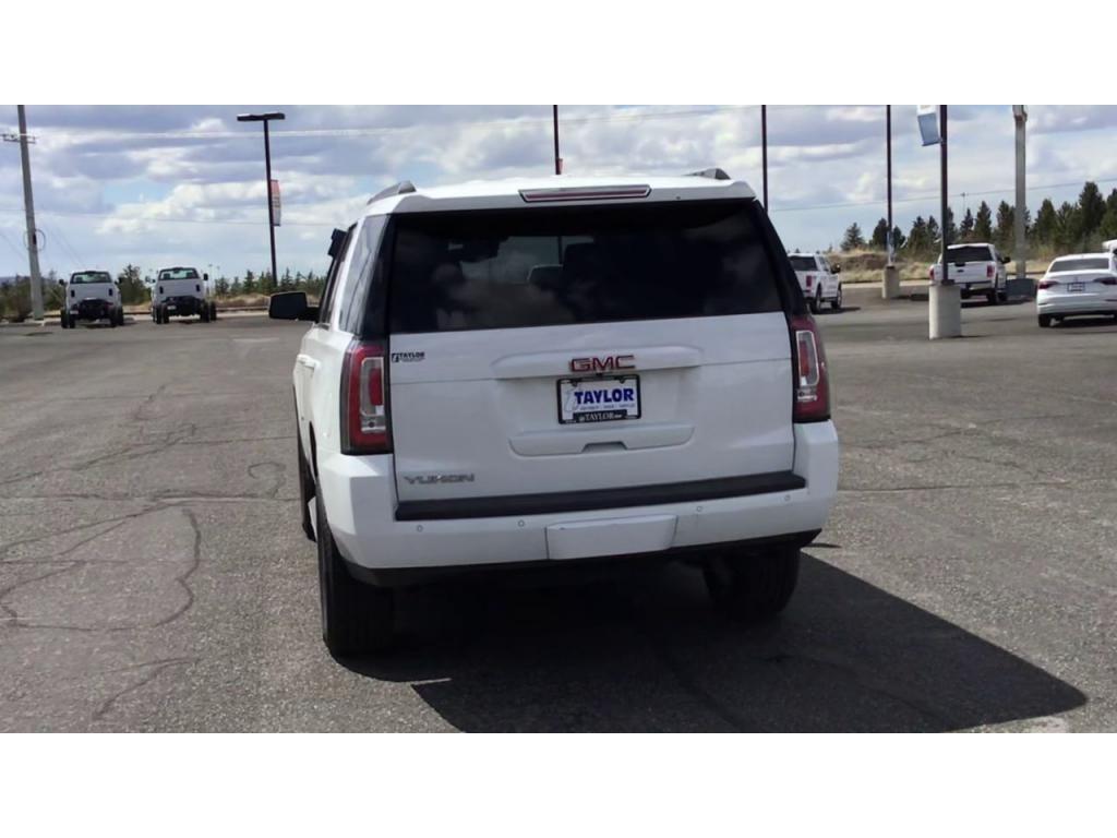 dealerslink_s3_amazonaws_com-vehicles-1355-178981T1-6090917ba7fe4_jpg