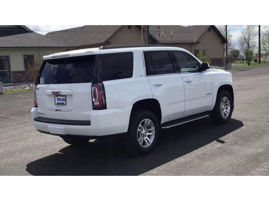 dealerslink_s3_amazonaws_com-vehicles-1355-178981T1-6090917c00b4a_jpg