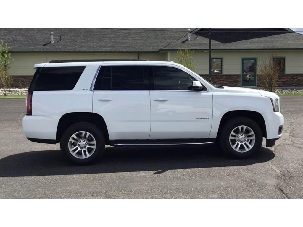 dealerslink_s3_amazonaws_com-vehicles-1355-178981T1-6090917c4940c_jpg