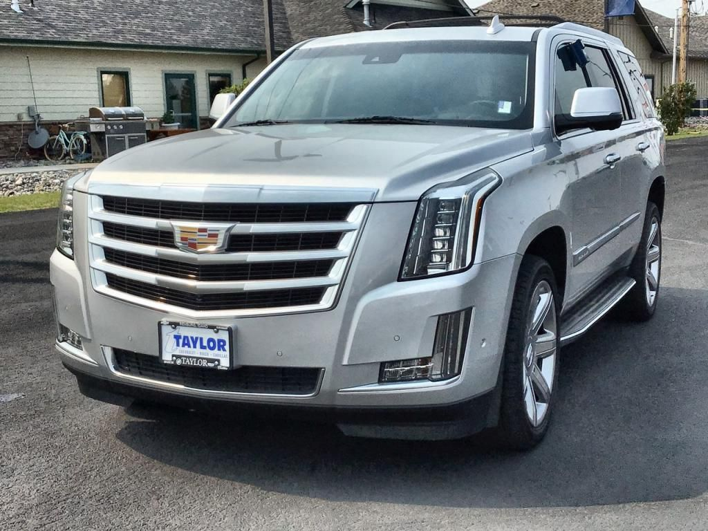 dealerslink_s3_amazonaws_com-vehicles-1355-179655T-6124390e1dfb6_jpg