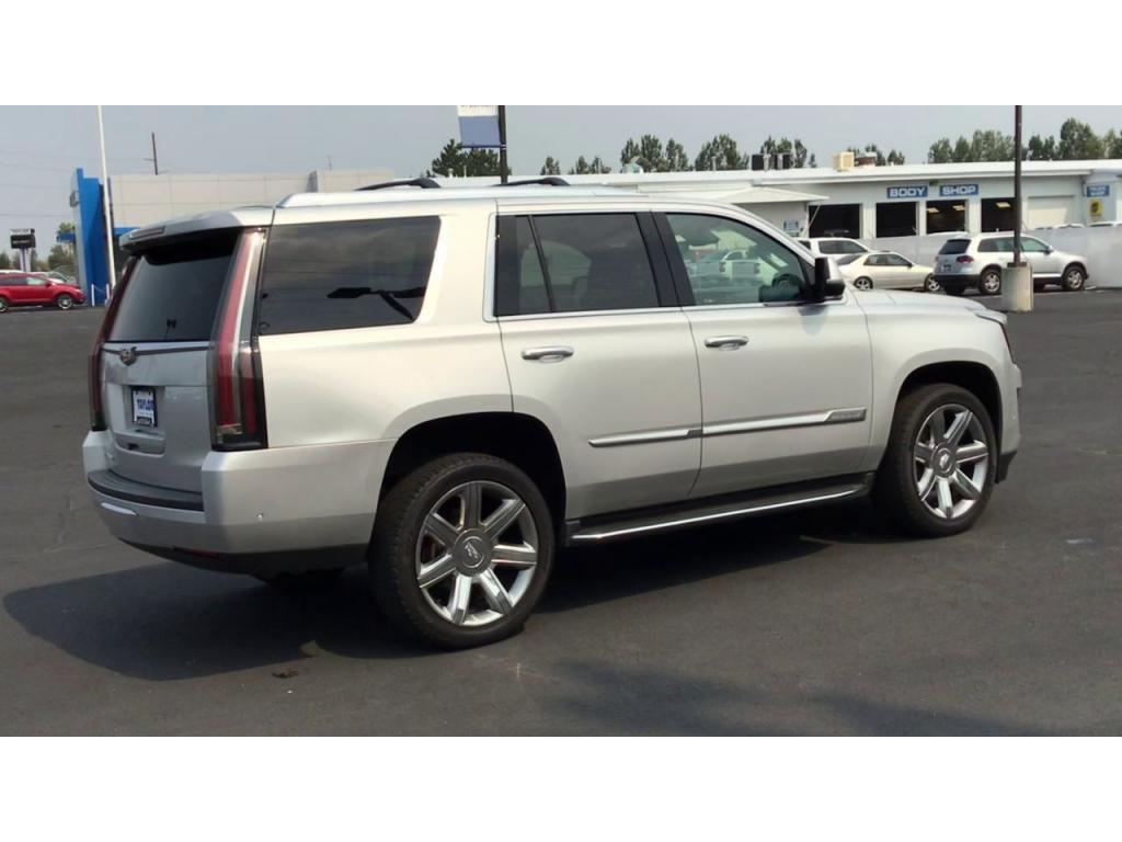 dealerslink_s3_amazonaws_com-vehicles-1355-179655T-6124390e75ad2_jpg