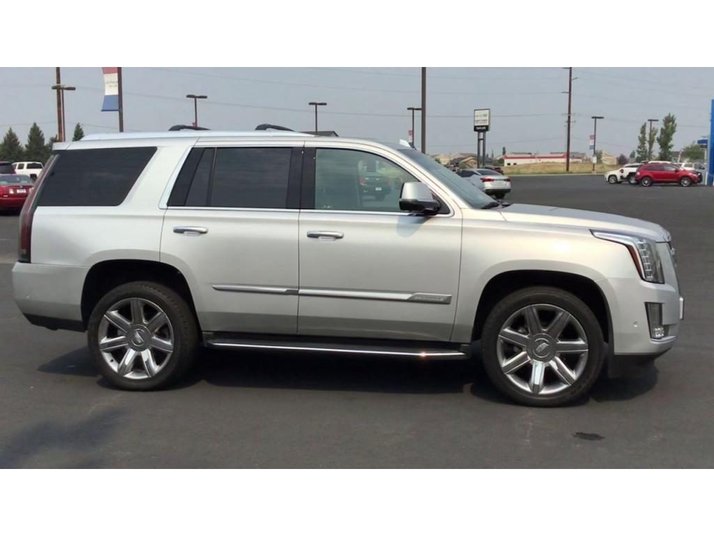 dealerslink_s3_amazonaws_com-vehicles-1355-179655T-6124390ece6a1_jpg