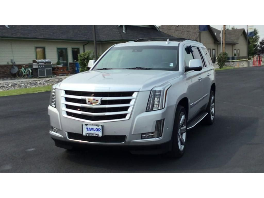 dealerslink_s3_amazonaws_com-vehicles-1355-179655T-6124390f64548_jpg