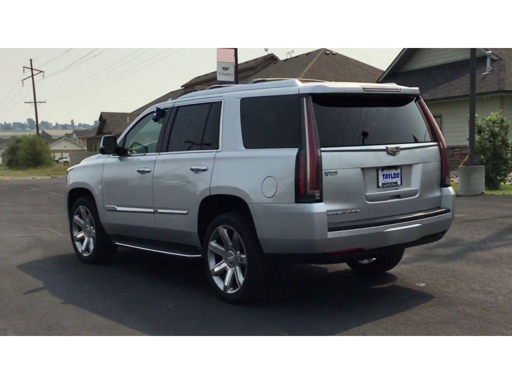dealerslink_s3_amazonaws_com-vehicles-1355-179655T-6124391036250_jpg
