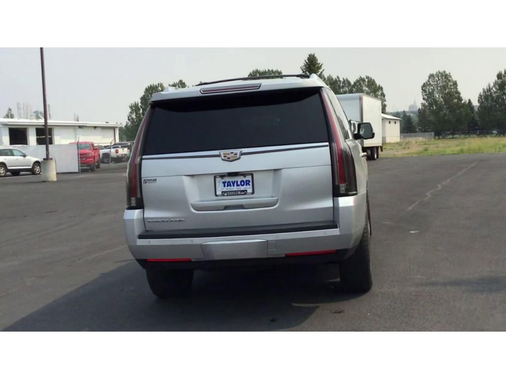 dealerslink_s3_amazonaws_com-vehicles-1355-179655T-61243910730cf_jpg