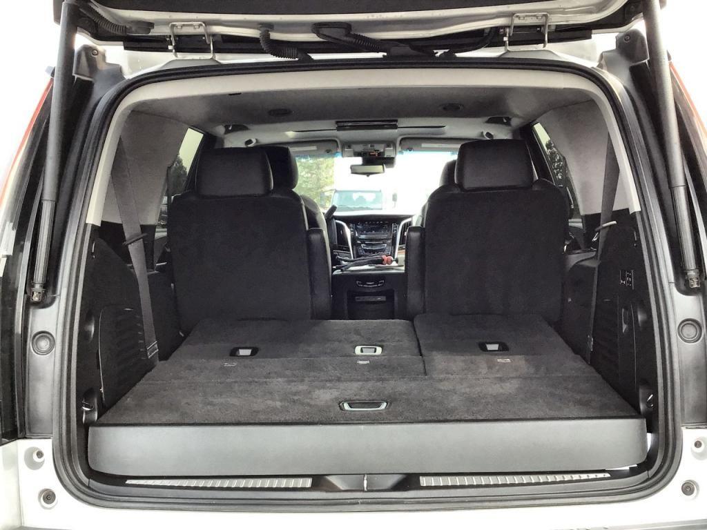 dealerslink_s3_amazonaws_com-vehicles-1355-179655T-6124391165edd_jpg