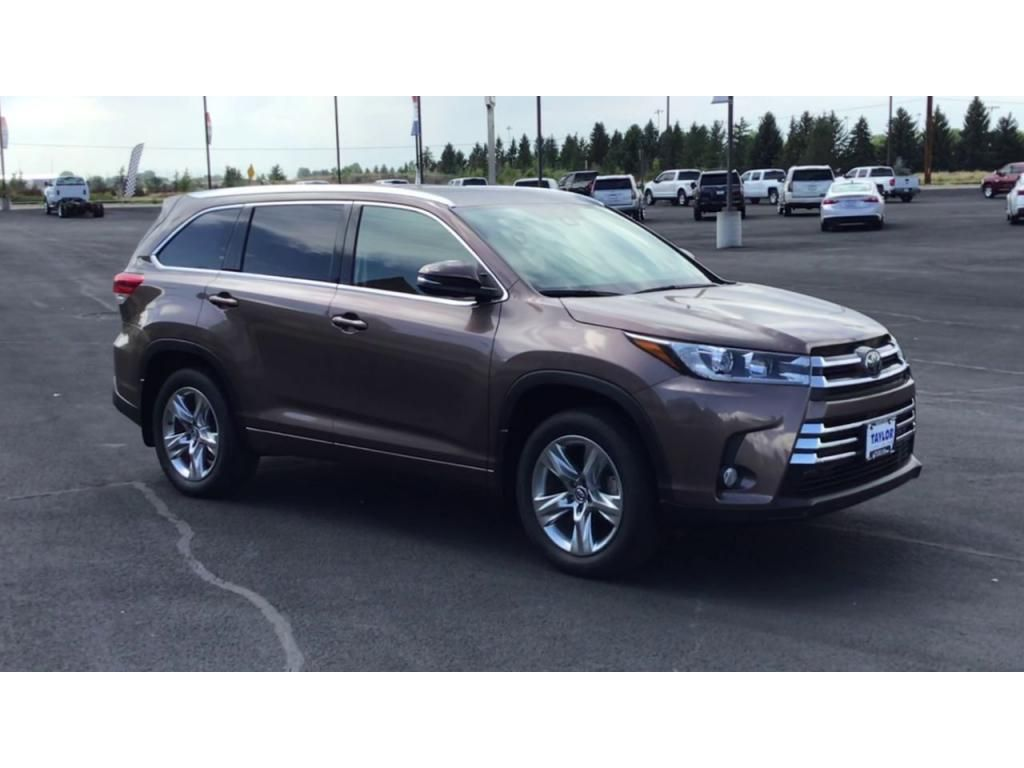 dealerslink_s3_amazonaws_com-vehicles-1355-180091T-61082eef7e1f3_jpg