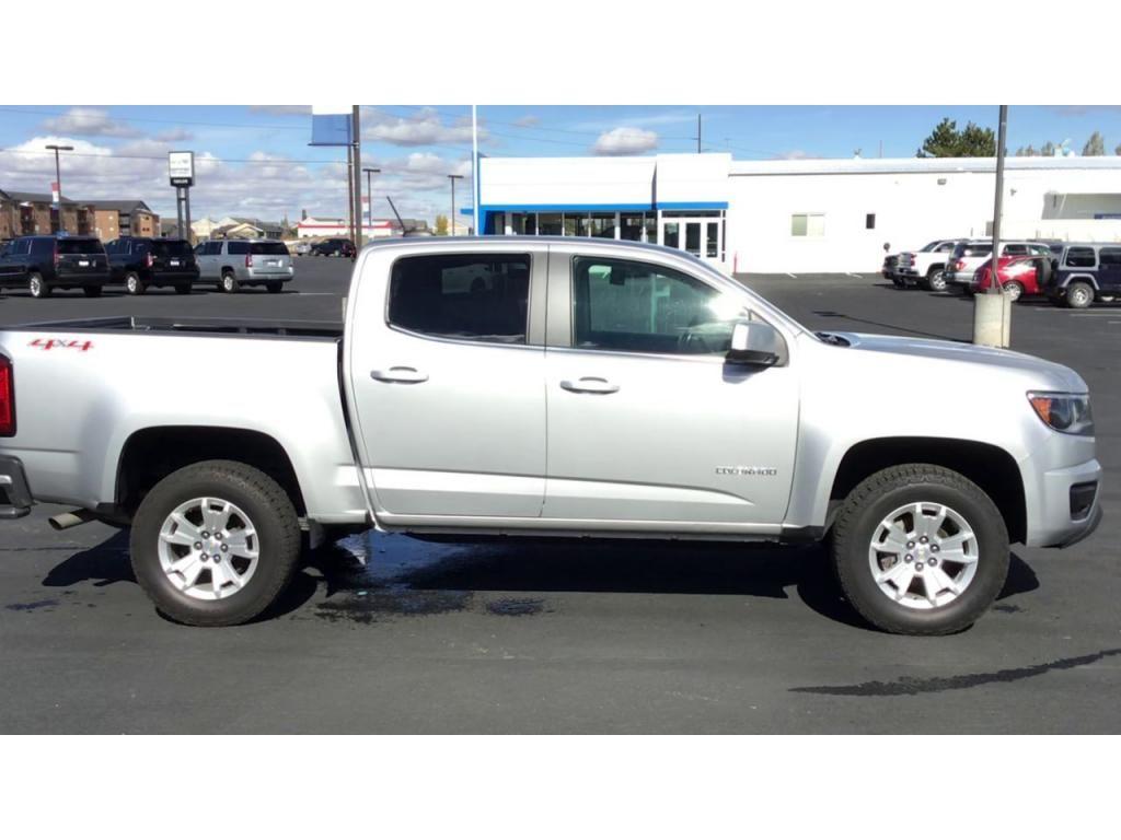 dealerslink_s3_amazonaws_com-vehicles-1355-180429T-616a0b5381d9d_jpg