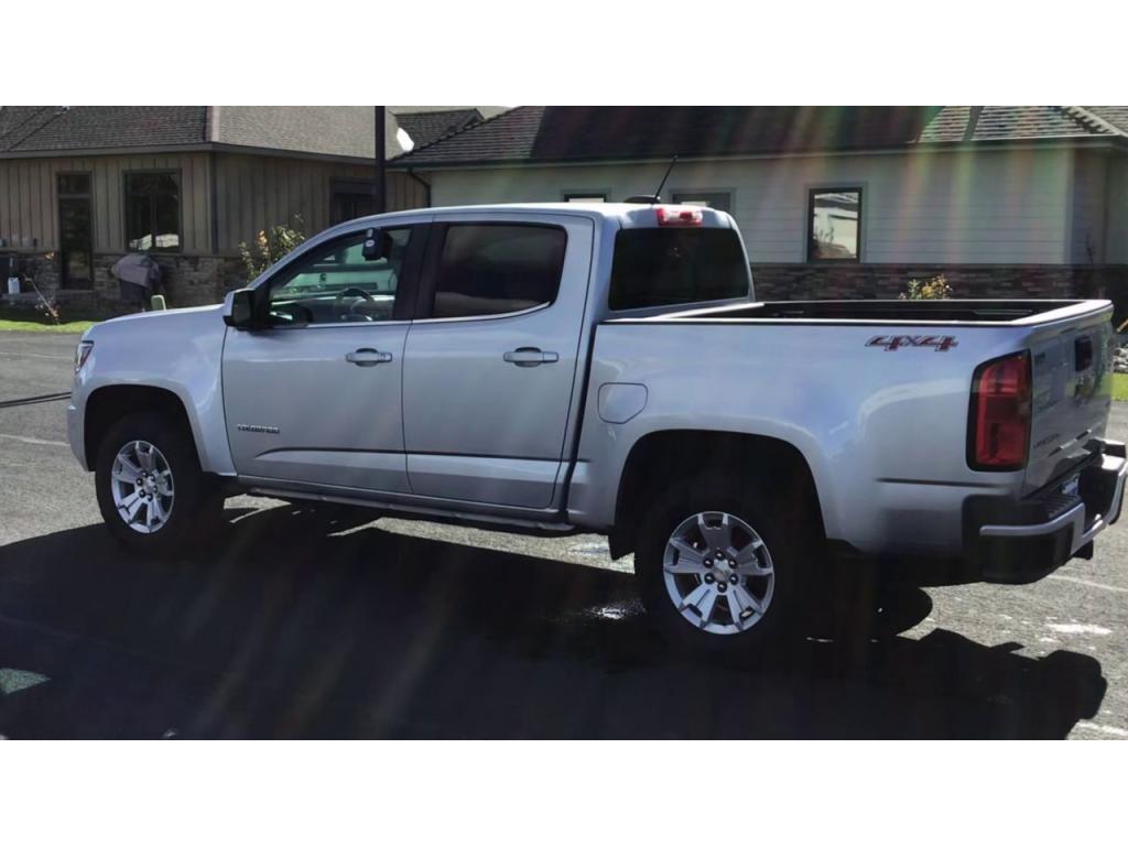 dealerslink_s3_amazonaws_com-vehicles-1355-180429T-616a0b54e7438_jpg