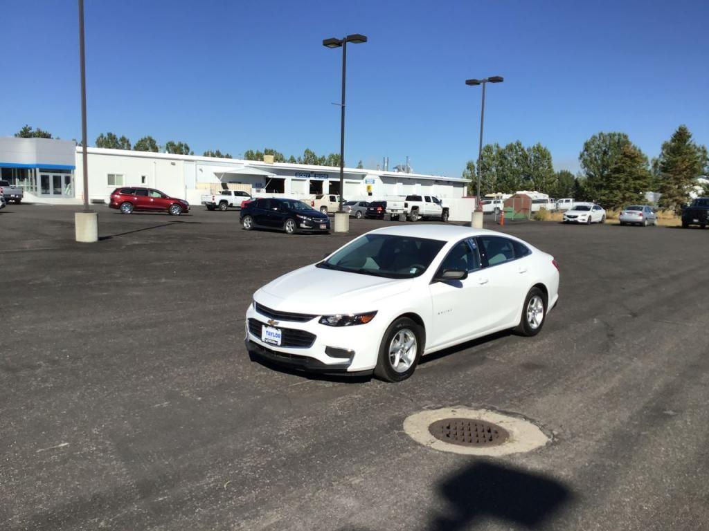 dealerslink_s3_amazonaws_com-vehicles-1355-180784A-5f73cbb9bdd1a_jpg
