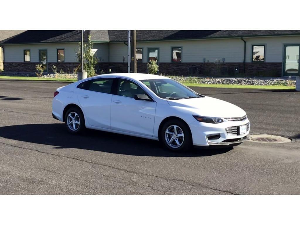 dealerslink_s3_amazonaws_com-vehicles-1355-180784A-5f73cbba3353d_jpg