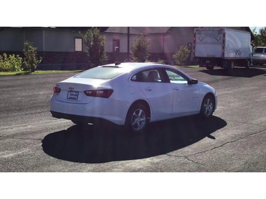 dealerslink_s3_amazonaws_com-vehicles-1355-180784A-5f73cbbc4ad15_jpg