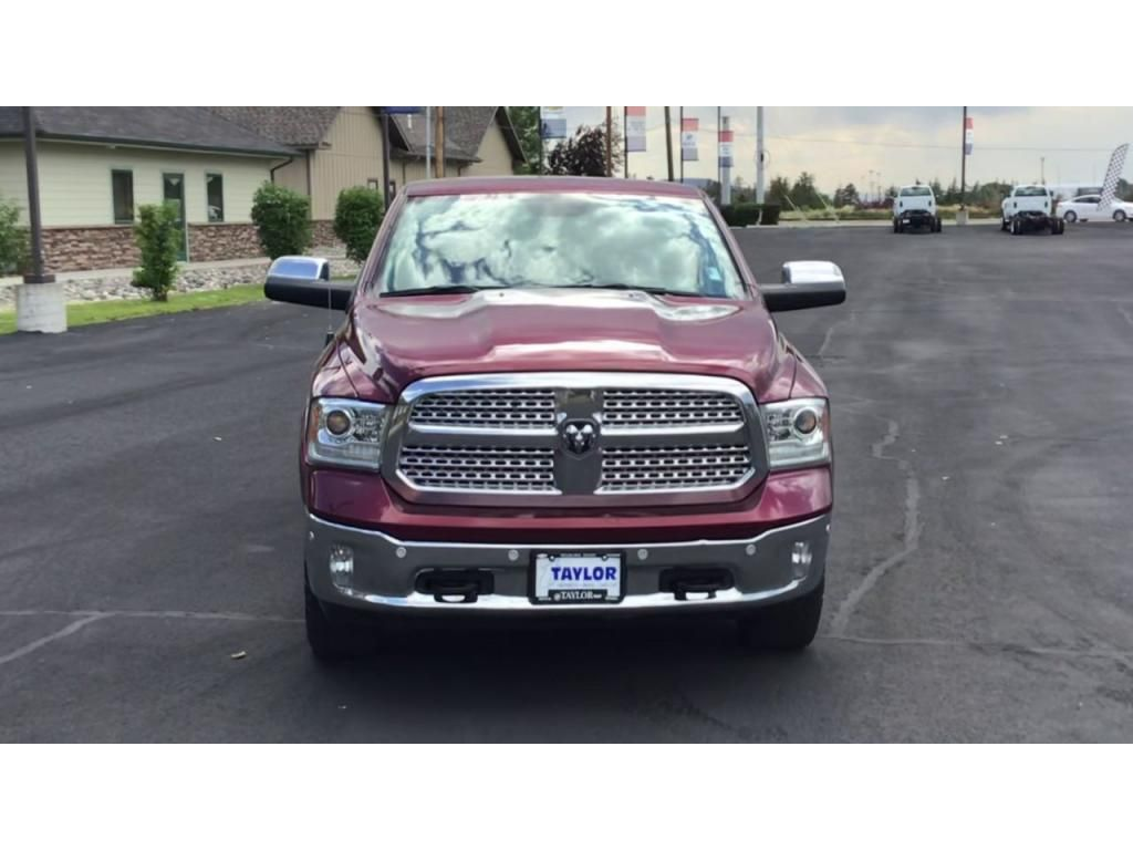 dealerslink_s3_amazonaws_com-vehicles-1355-182434T-60f85c23da540_jpg