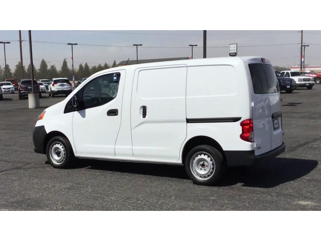 dealerslink_s3_amazonaws_com-vehicles-1355-182671T-606f8e73ae5bc_jpg