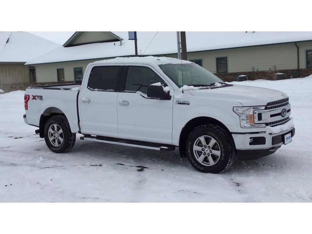 dealerslink_s3_amazonaws_com-vehicles-1355-184363T-5ff4f71801707_jpg