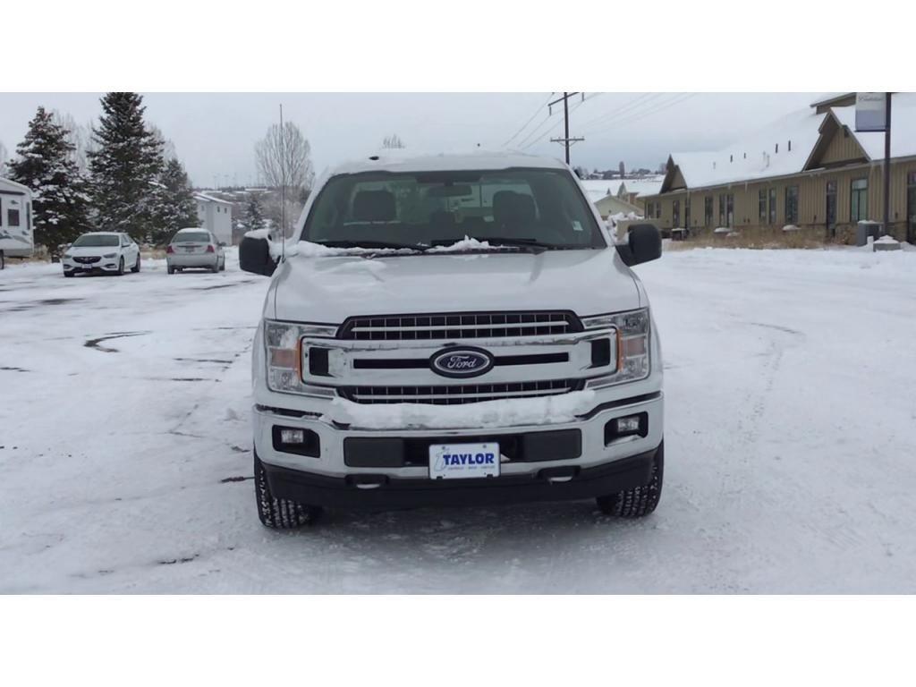 dealerslink_s3_amazonaws_com-vehicles-1355-184363T-5ff4f71853e3b_jpg