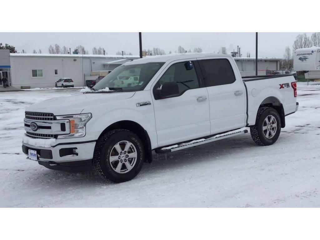 dealerslink_s3_amazonaws_com-vehicles-1355-184363T-5ff4f718aacf2_jpg