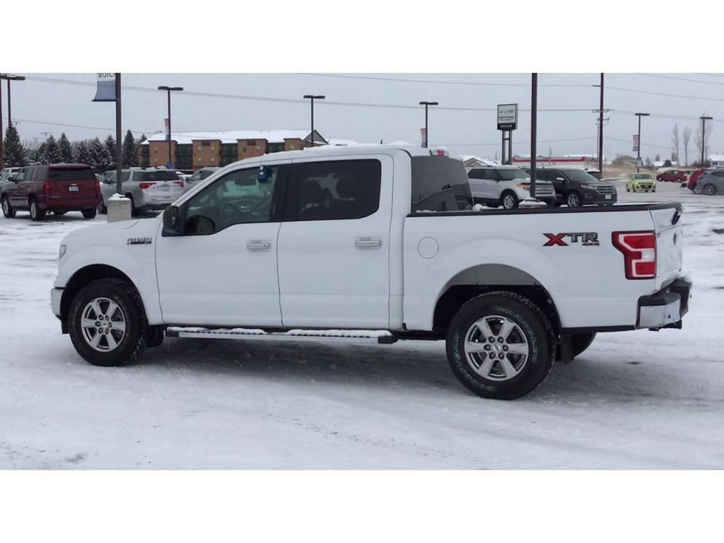 dealerslink_s3_amazonaws_com-vehicles-1355-184363T-5ff4f7196d8bb_jpg