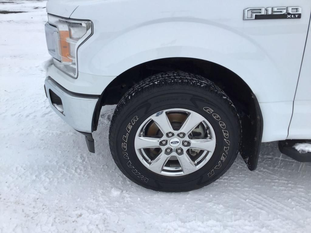 dealerslink_s3_amazonaws_com-vehicles-1355-184363T-5ff4f71a9ff05_jpg