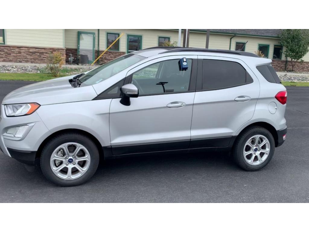 dealerslink_s3_amazonaws_com-vehicles-1355-184526T-6160da2fdf995_jpg