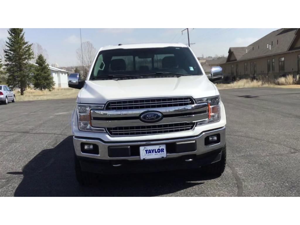 dealerslink_s3_amazonaws_com-vehicles-1355-184817T-606f8e8d6b5f1_jpg