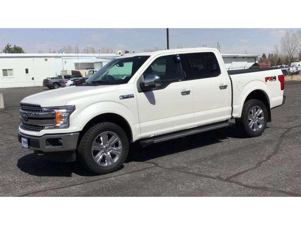 dealerslink_s3_amazonaws_com-vehicles-1355-184817T-606f8e8dbc4a2_jpg