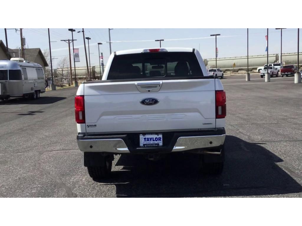 dealerslink_s3_amazonaws_com-vehicles-1355-184817T-606f8e8eb0e7e_jpg