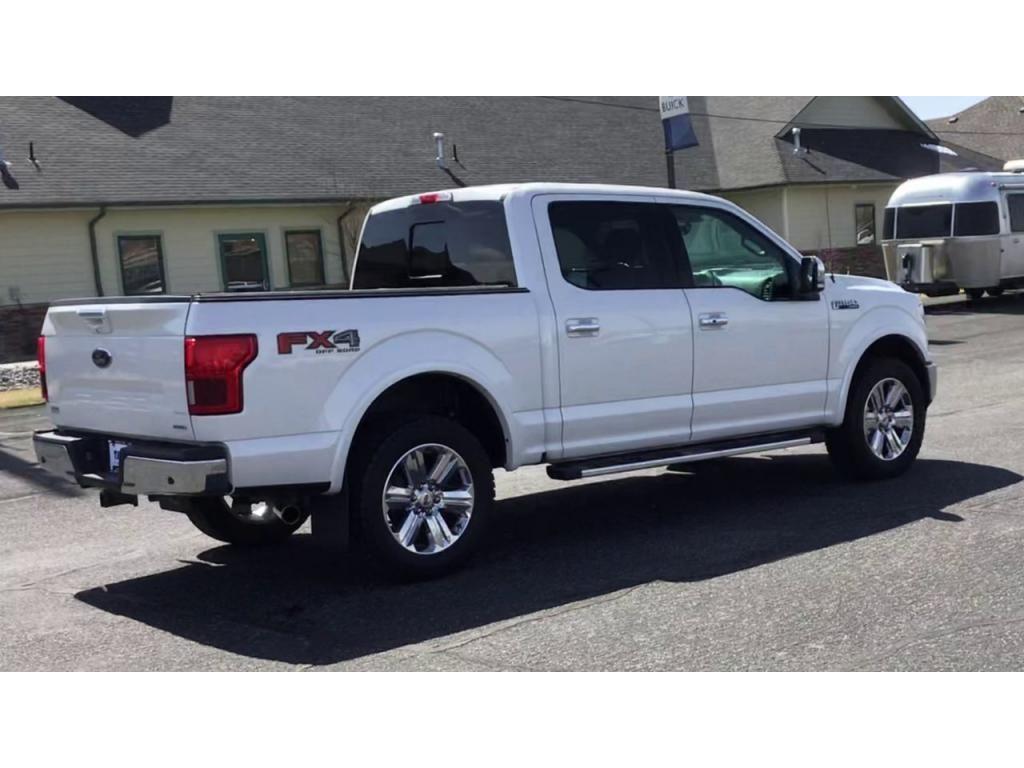 dealerslink_s3_amazonaws_com-vehicles-1355-184817T-606f8e8f0b68c_jpg