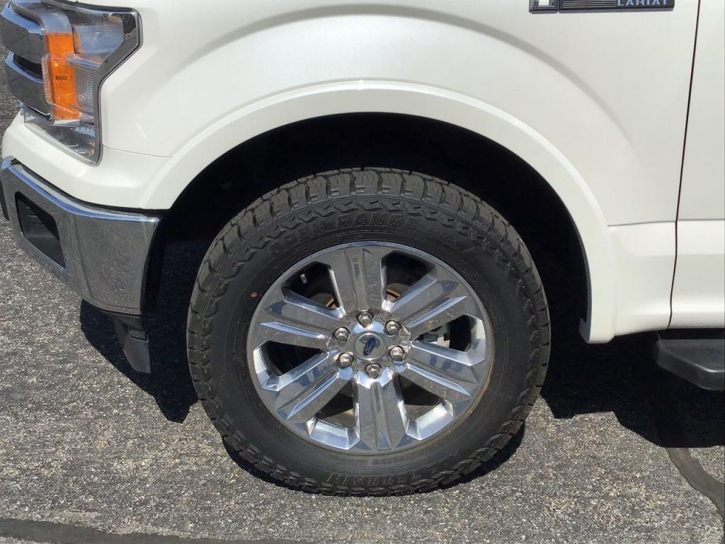 dealerslink_s3_amazonaws_com-vehicles-1355-184817T-606f8e8fa4cae_jpg