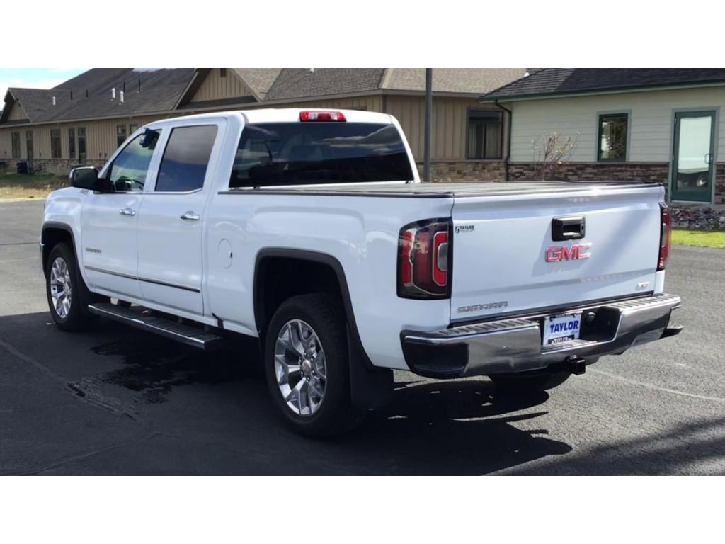 dealerslink_s3_amazonaws_com-vehicles-1355-186923T-616a0b8bb31ef_jpg